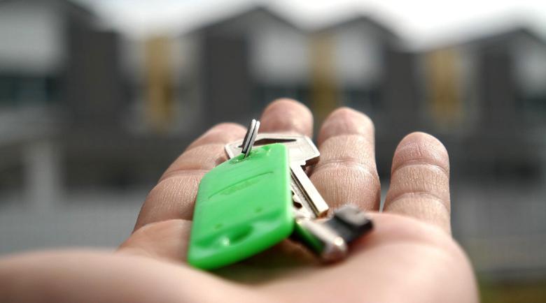 Сделките с ваканционни имоти тръгнаха нагоре