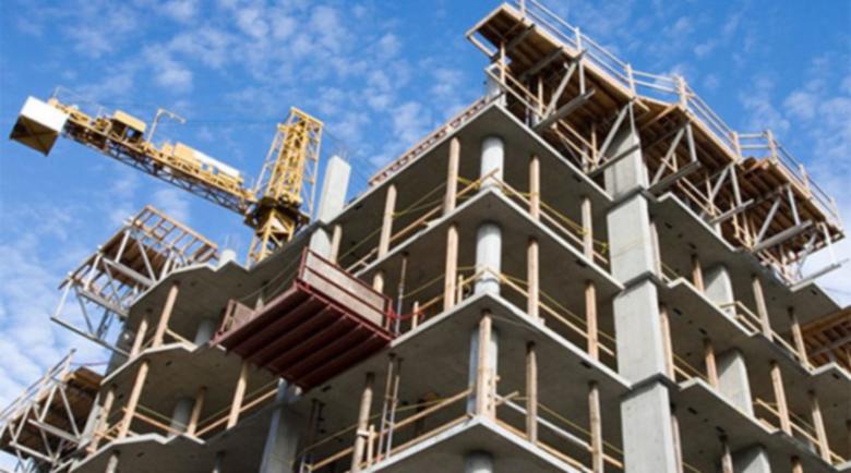 Пазарът на жилища полудя! България е на 8-мо място по ръст на цените!