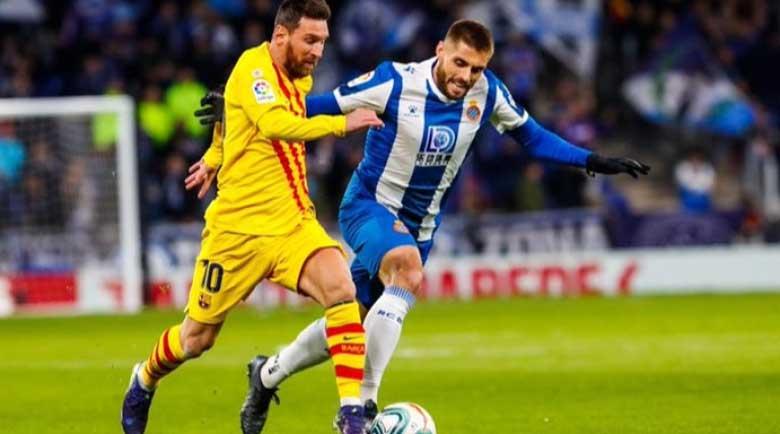 Испанското първенство се завръща на 12 юни