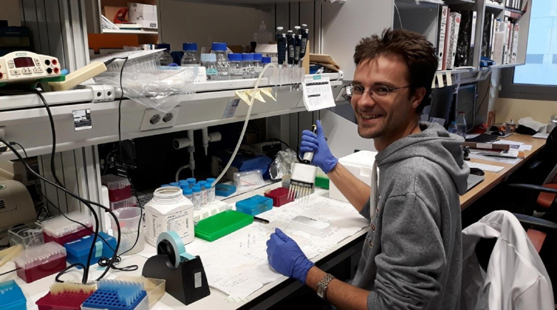 Български учен участва в разработката на ваксина срещу COVID-19 в Испания