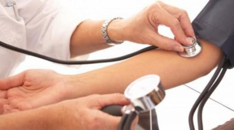 Защо е опасна високата долна граница на кръвното?