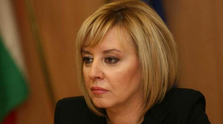 Пълен разпад: Кандидат-депутати на ИСМВ псуват Мая Манолова