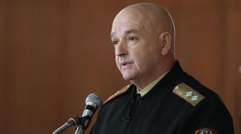 39 са новите заразени с вируса, четирима са починали – 1 в Благоевградско