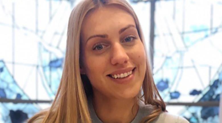 Българка в Лондон пребори COVID-19 и скоро всички ще говорят за нея