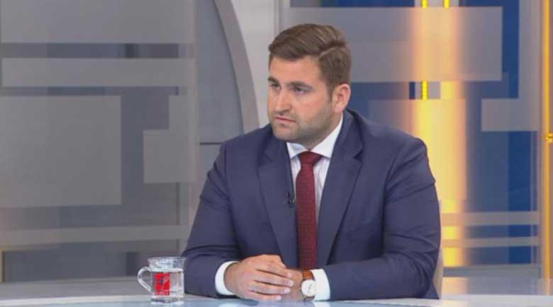 ГЕРБ търси в редиците си нов кандидат за кмет на Благоевград