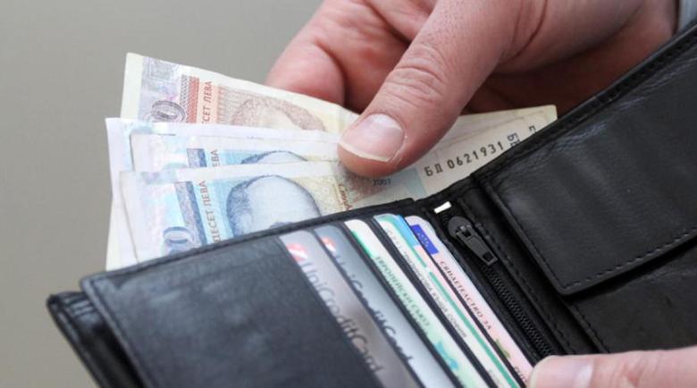 Една трета от българите нямат пари за почивка