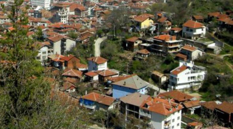 Над 20 нови инвеститори строят хотели и бази в Петрич въпреки COVID-19