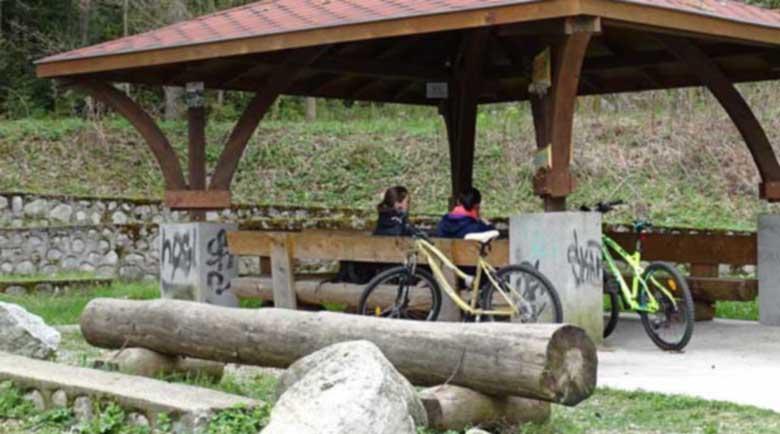 Първите туристи поеха из Пирин отново след 45 дни изолация