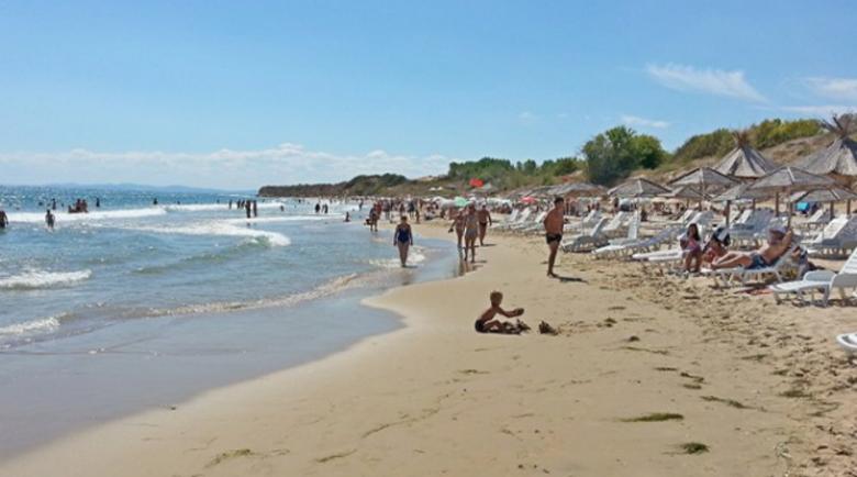 Нашенци вече се втурнаха да резервират летни ваканции