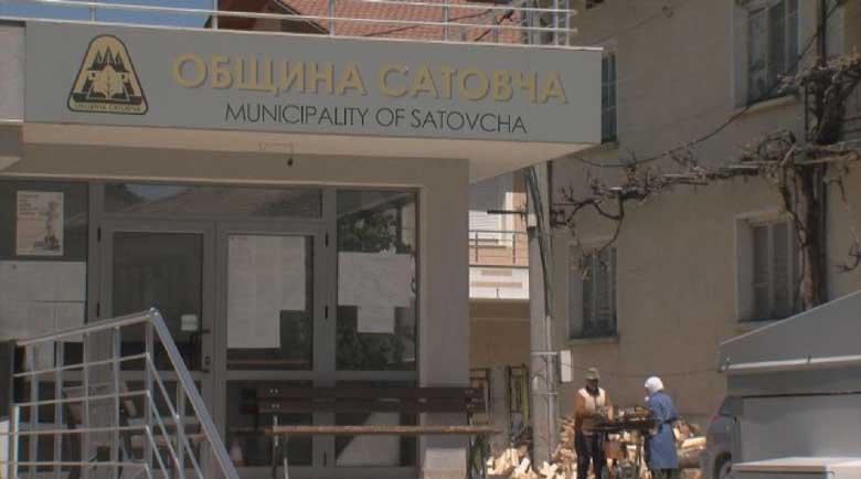 Кметът на Сатовча с апел: Носете маски, пазете дистанция!