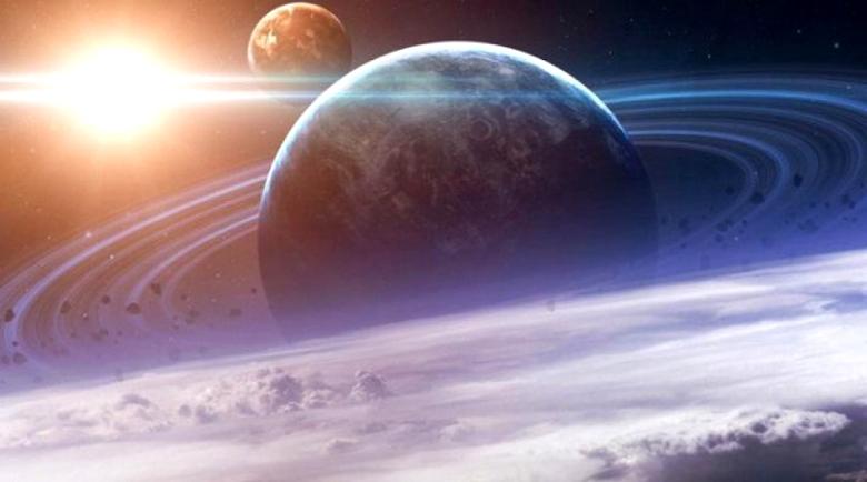 Ретрограден Сатурн ни мъчи до 29 септември