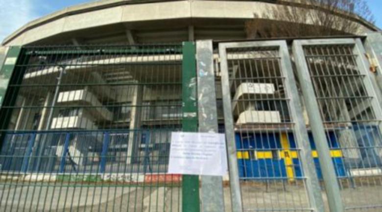 Серия А с извънредна среща за подновяването на сезона