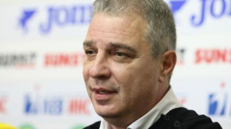 Александър Станков: Българският футбол има нужда от рестарт