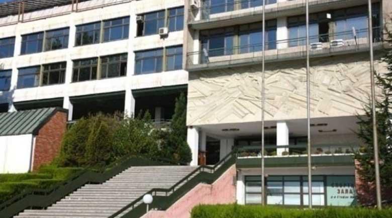Закриха Катедрата по педагогика в ЮЗУ, създават две нови