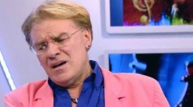 Васил Найденов: Не усетих кога станах на 70 години!