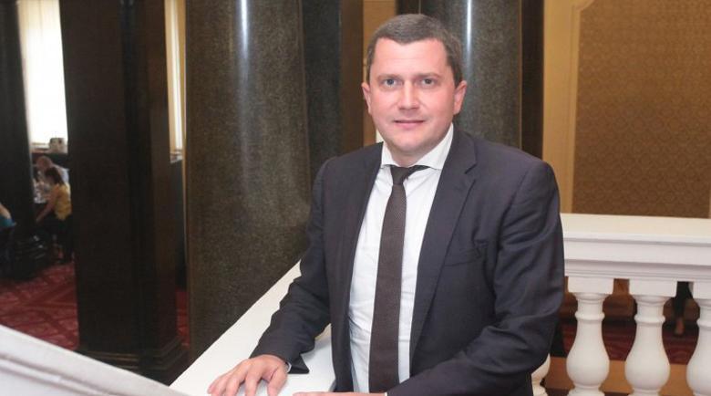 С 4,8 млн. лв. по-малко са постъпленията в общинския бюджет на Перник