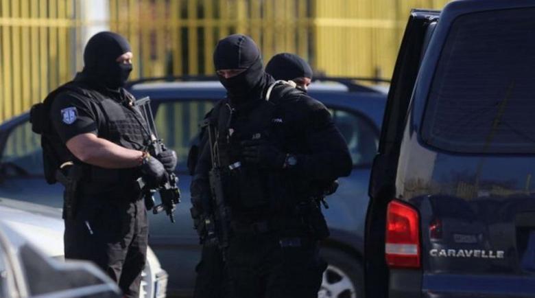 Полицията разгроми наркотрафиканта Фикрет – страшилището на цяла Южна България