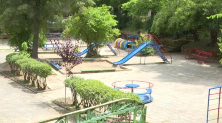 600 000 лв. инвестира Петрич в детските градини