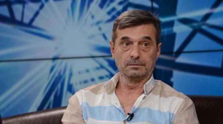Манолов: Искаме отпуск заради ваксиниране, хората са неразположени