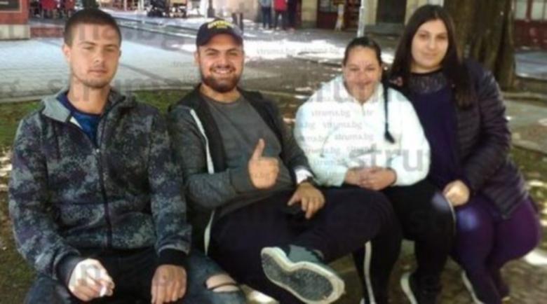 38-годишен гастарбайтер в Италия се яви на вчерашната матура