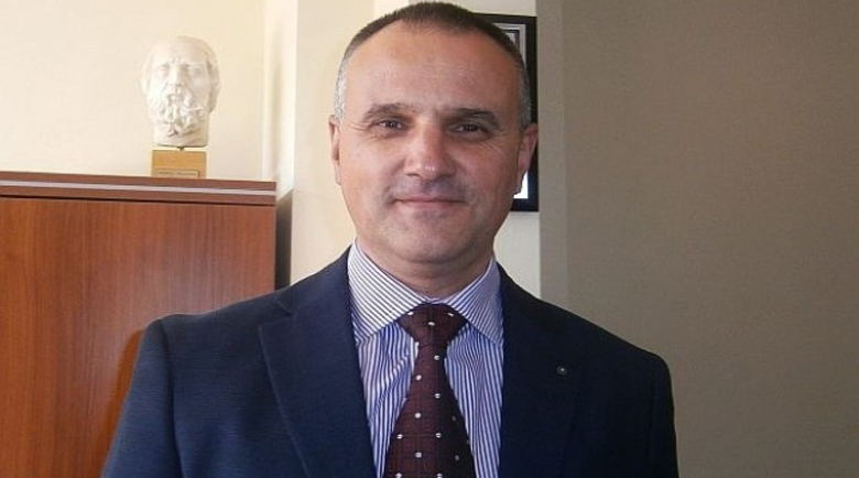 Бивш областен управител с двама съдружници захванаха мащабно строителство в Банско