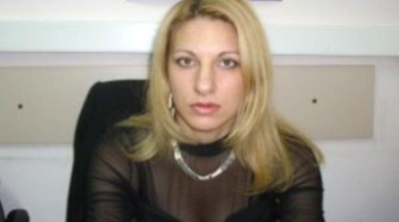 Отказаха да прекратят командировките на двама съдии от РС-Благоевград