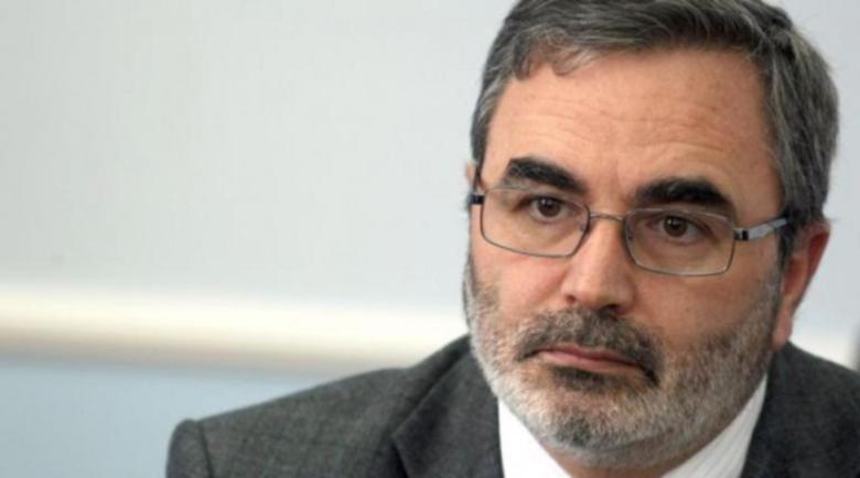 Доц. Кунчев иска удължаване на мерките срещу COVID до края на май