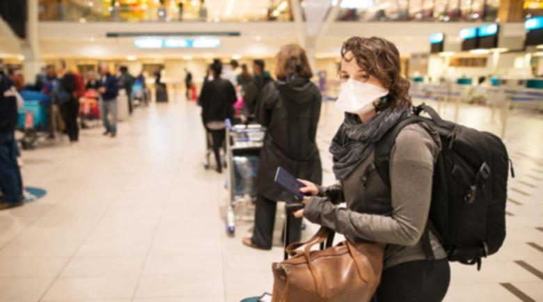 Пътуваме без карантина до 16 държави в Европа