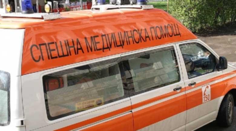74-годишна жена се удави във вир край Тросково