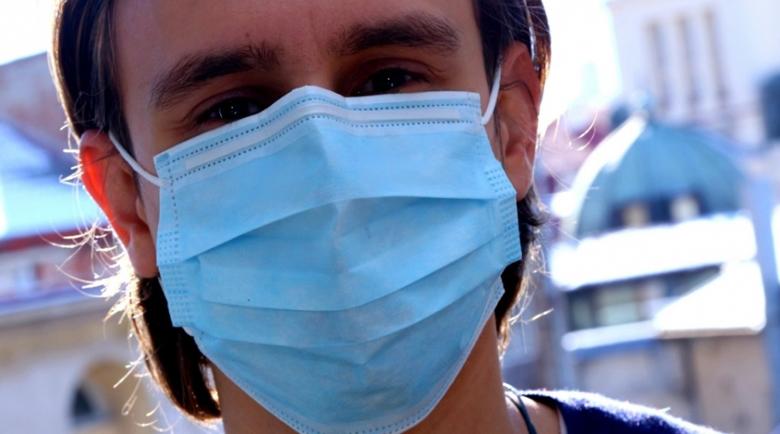 Новата заповед: С маска и в аптеките, без шумни сватби до 30 юни