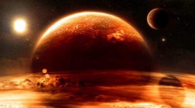 Как ще се отрази очакваният ретрограден Меркурий на всяка от зодиите?