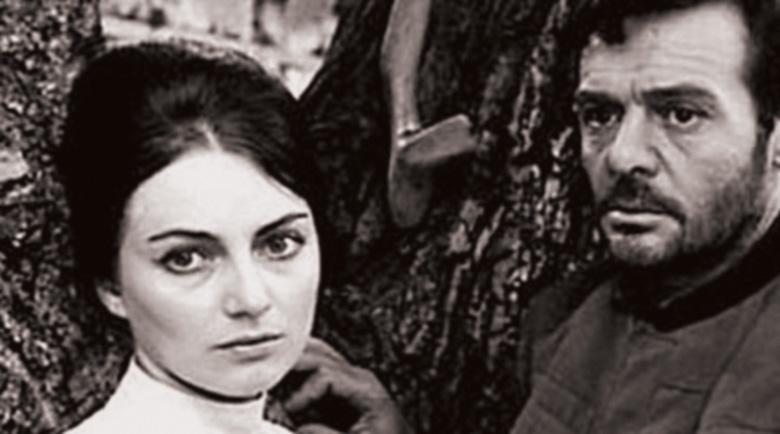 20 години от смъртта на голямата Невена Коканова