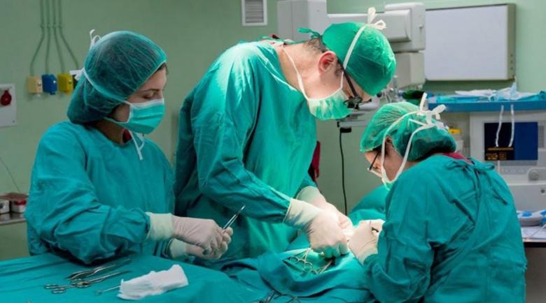 Оперираха простреляния мъж от Сатовчанско