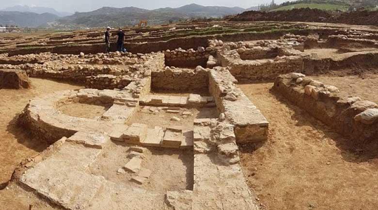 """Здравка Чимева: Археологическият парк """"Скаптопара"""" е златна мина!"""