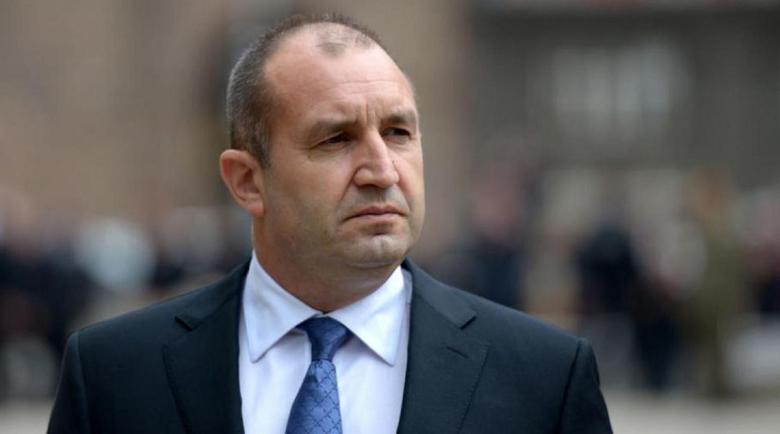 Радев е решил: Изборите ще бъдат 2 в 1 на 14 ноември