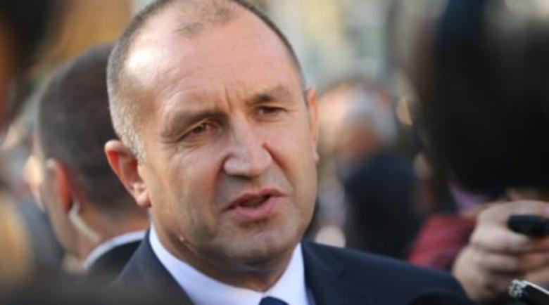 Радев категоричен: Изборите трябва да са на 28 март