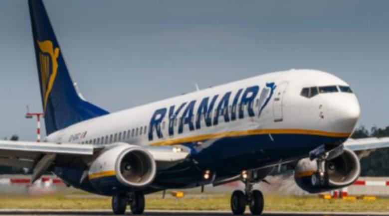 Шефът на Ryanair: Карантината във Великобритания ще срине туризма