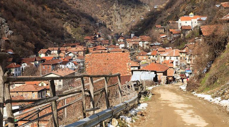 Скок в търсенето на имоти на село след карантината
