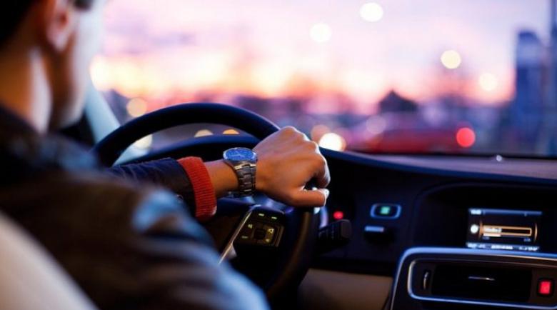 Пробният тест: На какво трябва да обърнете внимание при избора на автомобил