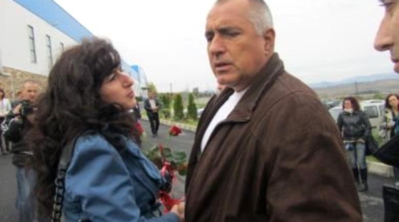 Ревизоро: Славея Стоянова разплете аферата с италианския боклук