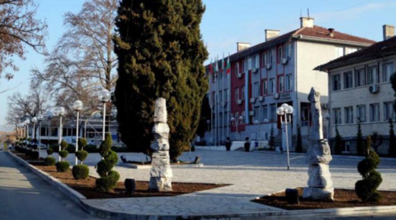 Нова крачка към пускането на ГКПП-Клепало над Струмяни