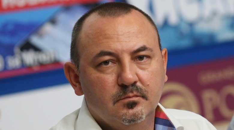 Владимир Тодоров: Шофьори си купуват психотеста по 100 лв. в интернет