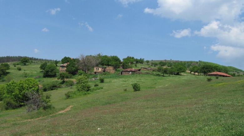 Благоевградски баничар влиза в овощарството със 100 дка общинска земя