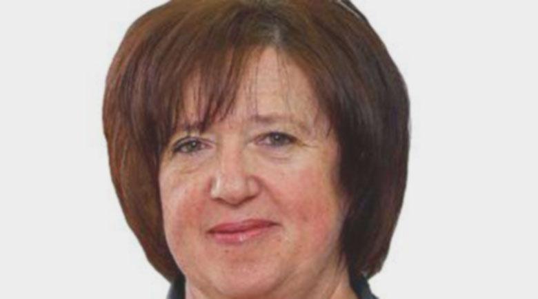 Изправят на съд зам.-кмета на Банско Сашка Въчкова за документна измама