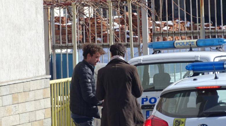 Явор Бахаров вече го загази здраво по делото в Разлог