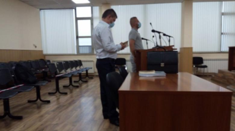 Благоевградските адвокати свалиха доверието си от Висшия адвокатски съвет