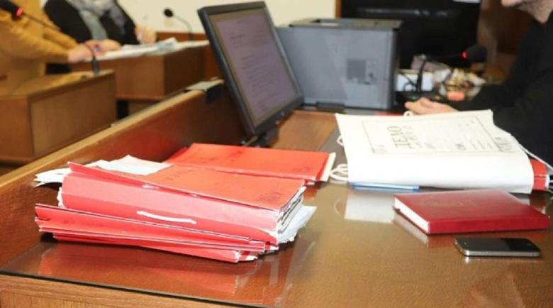 Пловдивчанин плаща 10 бона глоба, за да работи в чужбина