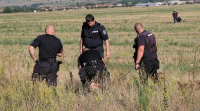 Прокуратурата в Дупница иска Каплата зад решетките
