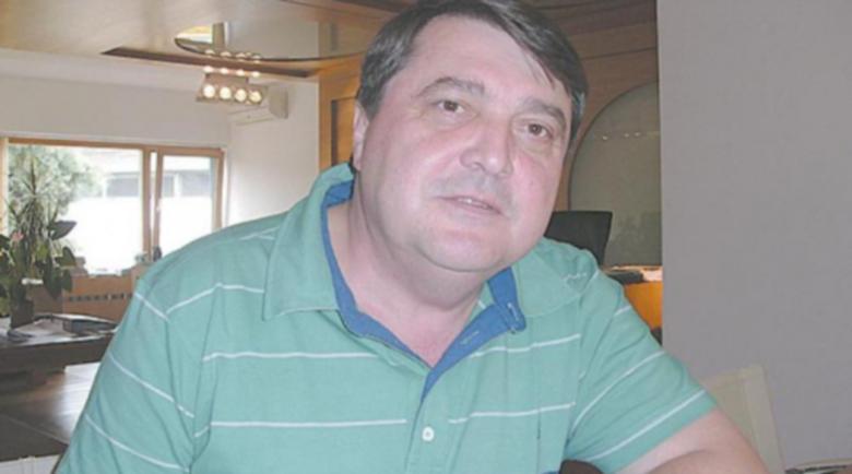 Шекерлийски: 1,5 дка от Бачиново, където Ганджов иска да строи, са мои