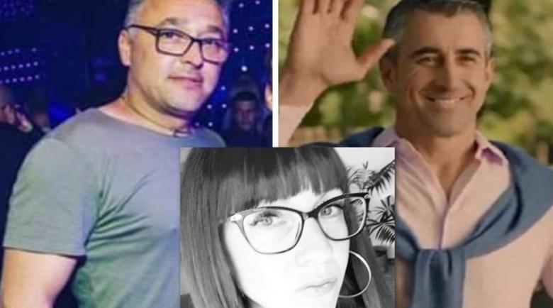 Арестуваха невярната жена на Каплата за изчезването на Янек
